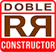 Doble RR Constructor